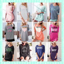 ★Victoria's secret★セール!大人気☆The Angel Sleep Tee♪