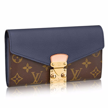 Louis Vuitton 長財布 TOPセラー賞受賞!#LOUIS VUITTON#PORTEFEUILLE PALLAS(4)