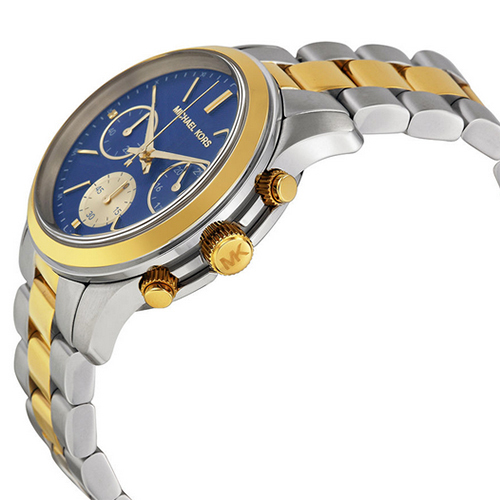 ★在庫ありすぐ発送★Michael Kors Ladies Watch MK6165