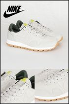 【送料無料】Nike  Wmns Air Pegasus ´83 Leather ☆新色
