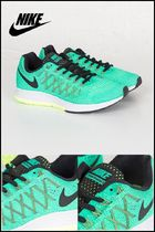 【送料無料】Nike  Wmns Air Zoom Pegasus 32 ☆新色