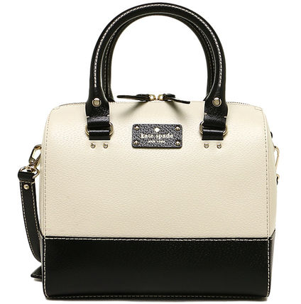 Kate Spade ケイトスペード Alessa Berkeley Lane WKRU2217