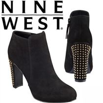 NINE WEST☆新作スタッズブーティーGUESTLIST DRESS BOOTIES
