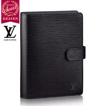 TOPセラー賞受賞!#LOUIS VUITTON#COUVERTURE AGENDA