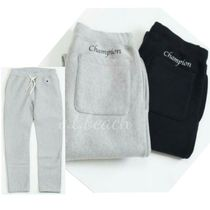Champion for RHC Ronherman ☆Reversweave Sweat Pants/OCEANS