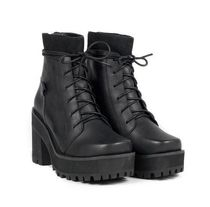 UNIF Clothing(ユニフ) 完売確実 !! 大人気のREVERB BOOT