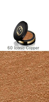 GUCCI アイメイク GUCCI  magnetic color shadow mono (7)