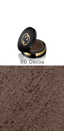 GUCCI アイメイク GUCCI  magnetic color shadow mono (9)