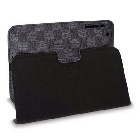 TOPセラー賞受賞!#LOUIS VUITTON#IPAD MINI FOLIO
