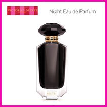 ★Victoria's secret★Night Eau de Parfum/100ml