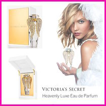 ★Victoria's secret★Heavenly Luxe Eau de Parfum/50ml