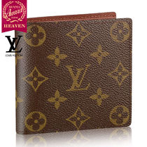 TOPセラー賞受賞!#LOUIS VUITTON#PORTEFEUILLE MARCO