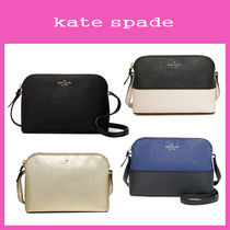 最新作★kate spade★Cedar Street ★Mandy/2wayショルダー