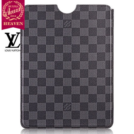 TOPセラー賞受賞!#LOUIS VUITTON#ETUI IPAD AIR2