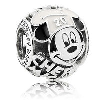 Chef Mickey Mouse Charm by PANDORA