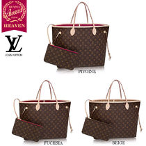 TOPセラー賞受賞!#LOUIS VUITTON#NEVERFULL GM
