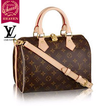TOPセラー賞受賞!#LOUIS VUITTON#SPEEDY BANDOULIERE 25