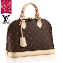 TOPセラー賞受賞!#LOUIS VUITTON#ALMA PM