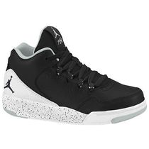 子供用☆ Air Jordan ☆ Flight Origin 2 Boys'  Basketball