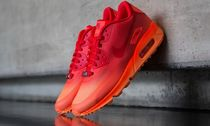 "[NIKE]WMNS Air Max 90 HYP ""Milan"" City Collection【送料込】"