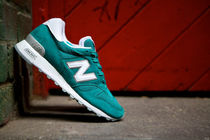 ★SALE★[New Balance]M1300NW  Made in USA【送料込】