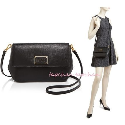 NEW!!国内発送Marc by MJ Too Hot To Handle Noa Crossbody