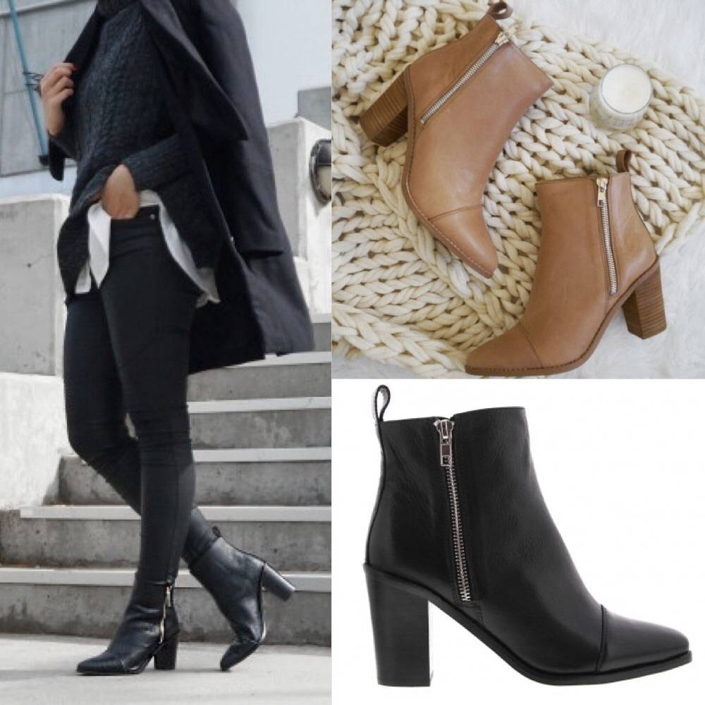 Booties Boots by FlowerLand | BUYMA