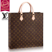 TOPセラー賞受賞!#LOUIS VUITTON#SAC PLAT NM