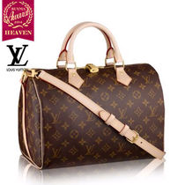TOPセラー賞受賞!#LOUIS VUITTON#SPEEDY BANDOULIERE 30