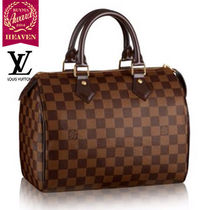 TOPセラー賞受賞!#LOUIS VUITTON#SPEEDY 25