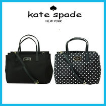 即発【3-5日着】Kate spade★新色★Blake Avenue Small Loden