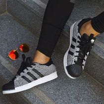 "★UNISEX★[adidas]Superstar ""Snake Pack""【送料込】"