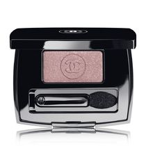 CHANEL *OMBRE  ESSENTIELLE*シングルアイシャドウ6色