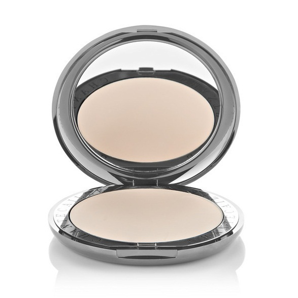 【Chantecaille】High-Definition Perfecting Powder
