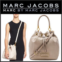 MARC BY MARC JACOBS Too Hot to Handle Drawstring Bucket Bag