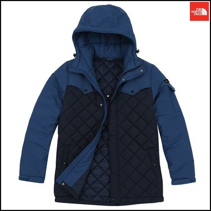(新作)THE NORTH FACE(ザノースフェイス) EAGLE PEAK VX JACKET