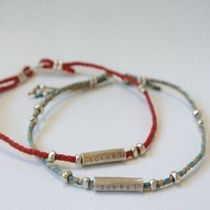 mitsuami-pipe-anklet A01