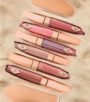 CHARLOTTE TILBURY Lip Lustre Luxe Color 2本セット 全10色