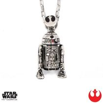 "NEW!! 限定コラボ!! ""HAN CHOLO X STAR WARS"" R2D2"