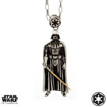 "NEW!! 限定コラボ!! ""HAN CHOLO X STAR WARS"" DARTH VADER"