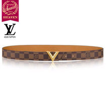 TOPセラー賞受賞!#LOUIS VUITTON#ESSENTIAL V 30 MM