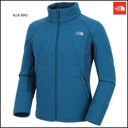 (NEW)THE NORTH FACE(ザノースフェイス) M'S VX MOTION JACKET