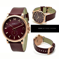 【注目ブランド】Marc by Marc Jacobs《Fergus MBM1386》送無料!