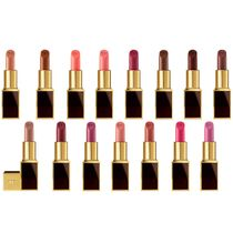 【TOM FORD】 LIP COLOR