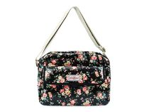 Cath Kidston ショルダー 529549 ZIP CHANGING BAG