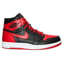 FW15 AIR JORDAN RETRO 1.5 HIGH BRED MEN'S 7.5-14 送料無料