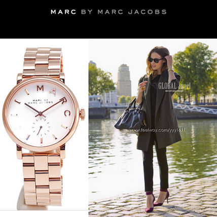 * Featured items * Marc by Marc Jacobs MBM3244
