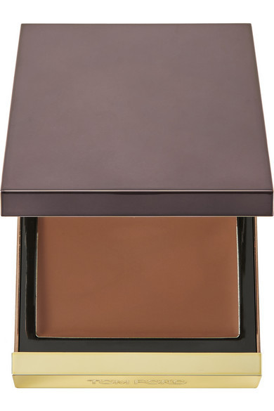 TOM FORD BEAUTY Shade & Illuminate - Intensity One