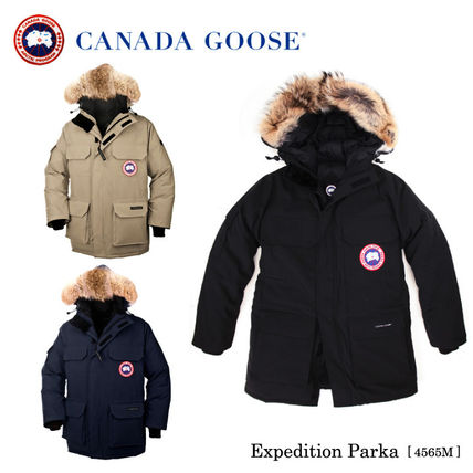 Canada Goose victoria parka online 2016 - CANADA GOOSE - BUYMA from Japan