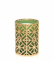 TORY BURCH SPRING MEADOW FARM CANDLE